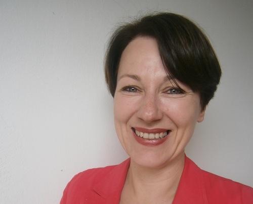 5 Fragen an... Claudia Nöllke von www.zurueck-in-den-beruf.de