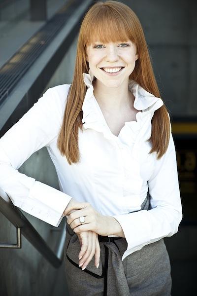 5 Fragen an... Jessica Peterka-Bonetta von www.cape-balance.com