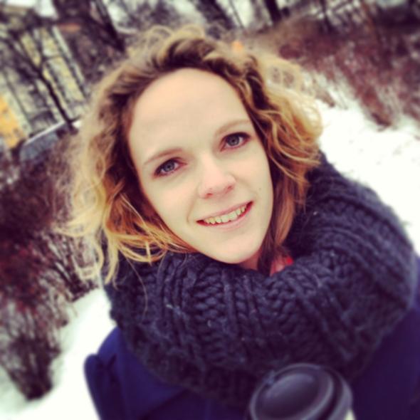 5 Fragen an... Lisa Harmann von www.stadt-land-mama.de