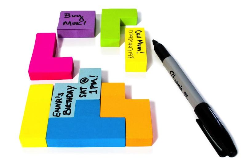 Termin-Tetris für berufstätige Mütter: Hat der Tag mehr als 24 Stunden, wenn man ihn nur geschickt organisiert?