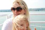 5 Fragen an... Andrea Ruhland-Gudermuth von www.itkids.com (Foto: privat)