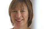 5 Fragen an... Bettina-Peetz, Geschäftsführerin bei JAKO-O