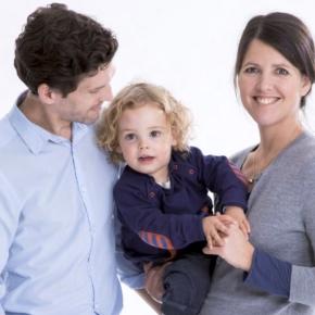 ElterngeldPlus, Elterngeld? Während der Elternzeit gibt es mehrere Kombinationsmöglichkeiten.